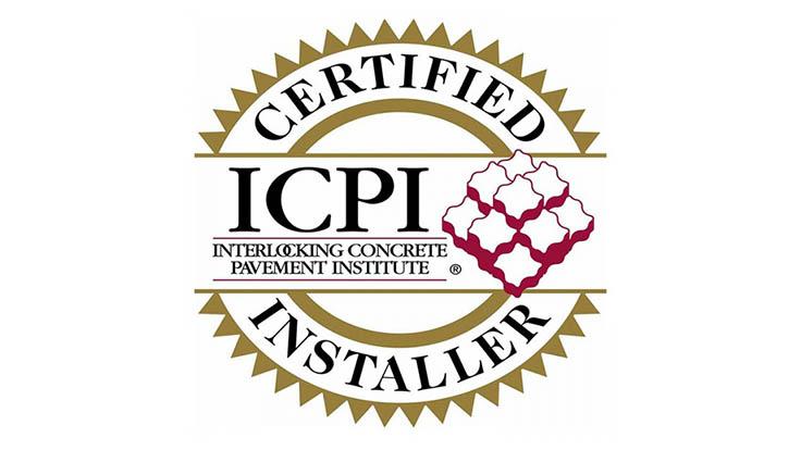 icpi-installer