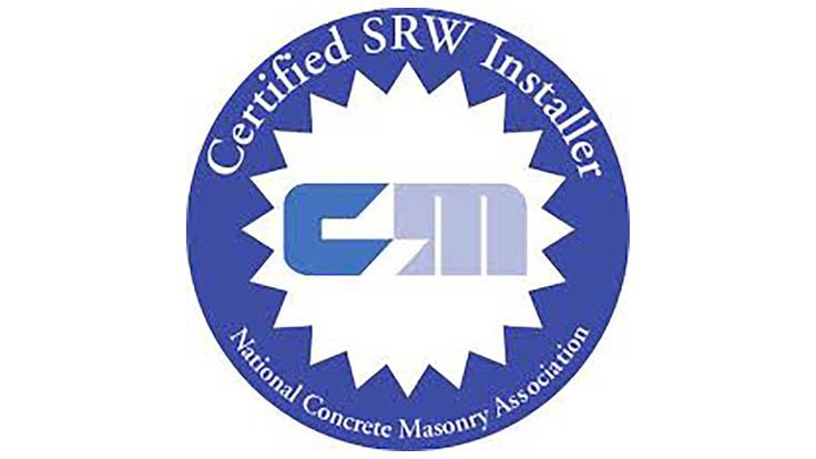 certified-masonry