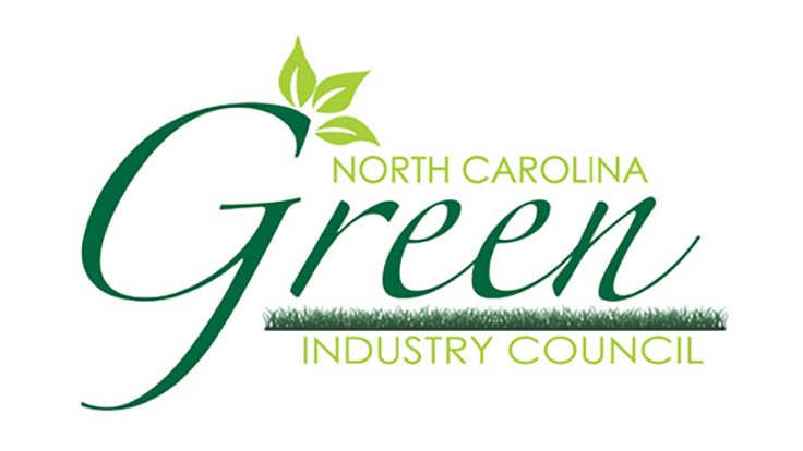nc-green-council