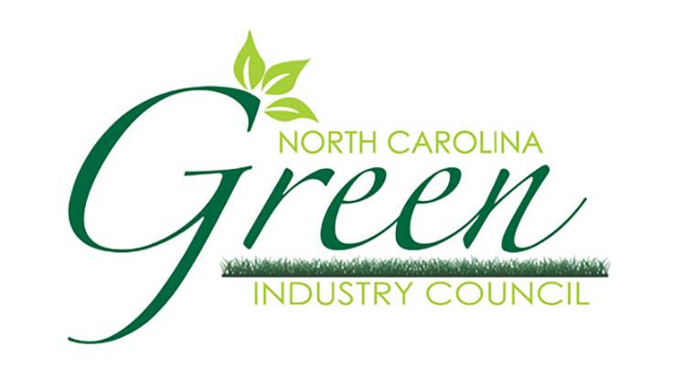 nc-green-council