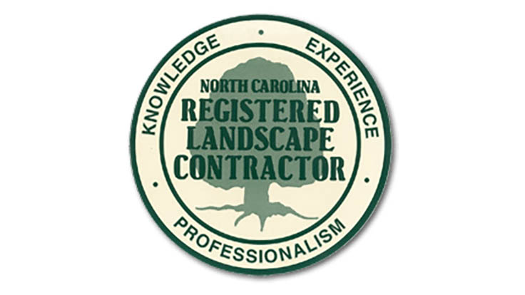 registered-landscape-conractor